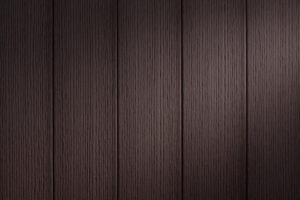 terrassilaud-forest-wenge