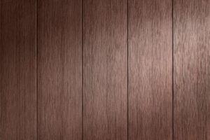 terrassilaud- terasy-top-rustic-teak